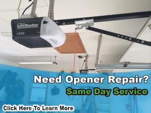 Garage Door Repair Danvers, MA | 978-905-2967 | Quick Response